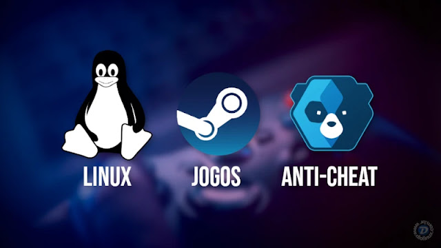linux-games-jogos-steam-origin-anticheat-eac