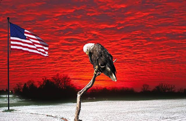 "Robert Fisk: ""Το ISIS από Ιράκ θα πάει Συρία. Και μετά;"""