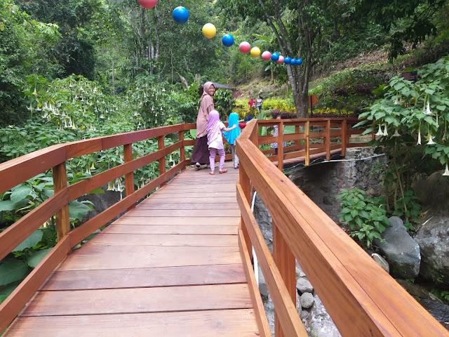 Menelusuri Srambang Park Sebagai Wonderful Indonesia Di Ngawi, tips datang ke srambang park ngawi, harga tiket masuk srambang park ngawi, alamat srambang ngawi, lokasi srambang ngawi