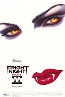 Noche de miedo 2 (1988) en Español Latino