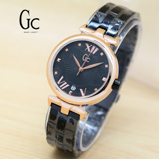 http://cherylaghnishop.blogspot.com/2017/04/jam-tangan-wanita-guess-collection-gc.html