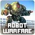 ROBOT WARFARE ONLINE Game Crack, Tips, Tricks & Cheat Code