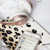 5 Podcasts for Bloggers