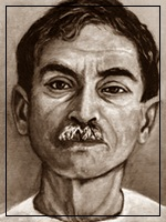 premchand biography in hindi