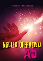 Nucleo Operativo - Gli scrittori della porta accanto