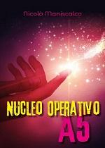 Nucleo Operativo - Gli scrittori della porta accanto