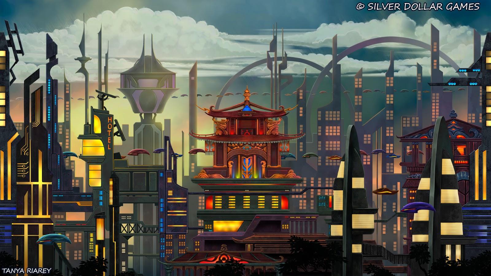 [Image: futuristic-city01.jpg]