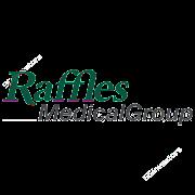 RAFFLES MEDICAL GROUP LTD (BSL.SI) @ SG investors.io