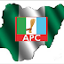Recession: Nigerians should adjust their spending mentality ~ APC Chieftain