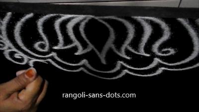 Sanskar-bharthi-rangoli-theme-25a.jpg