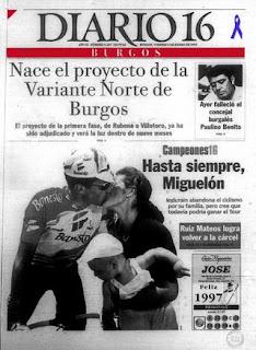 https://issuu.com/sanpedro/docs/diario16burgos2627