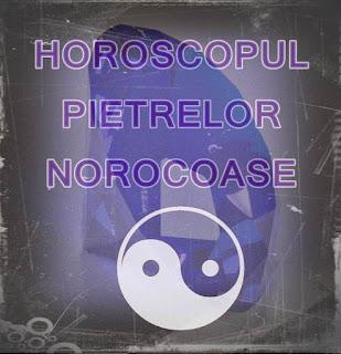 horoscop pietre norocoase in functie de zodie