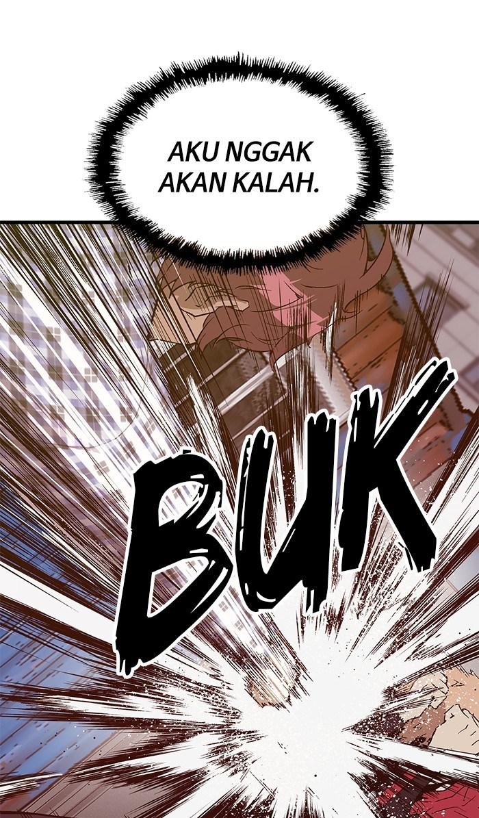 Webtoon Weak Hero Bahasa Indonesia Chapter 97