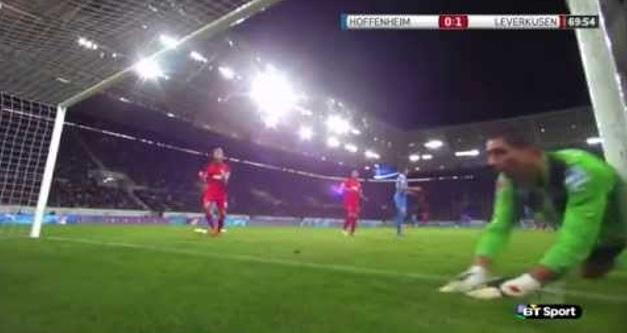 Sebelum sebelum ni kita selalu cakap faiz subri punye gol berhantu,tp kalau nak tengok gol yang guna hantu, inilah yang sebenarnya.. hihi