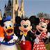 Disney sube los precios de entradas para sus parques
