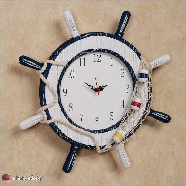 Unique Wall Clocks 5