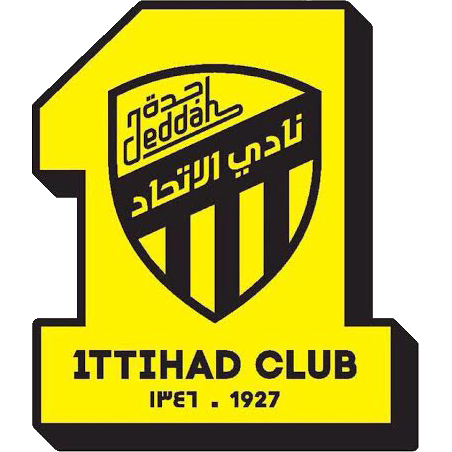 Recent Complete List of Al-Ittihad Saudi Arabia Roster 2017-2018 Players Name Jersey Shirt Numbers Squad 2018/2019/2020