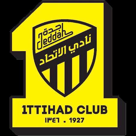 2020 2021 Daftar Lengkap Skuad Nomor Punggung Baju Kewarganegaraan Nama Pemain Klub Al-Ittihad Terbaru 2018-2019