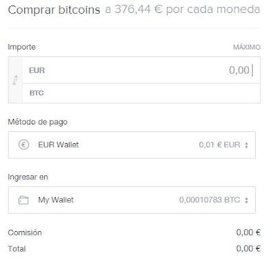 comprar bitcoins lovecashin.com