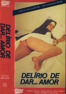 Delírio de dar…amor (1987)