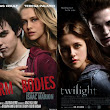 Comparing Warm Bodies to Twilight