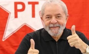 Ibope aponta Lula com 37%, seguido por Bolsonaro, com 18%; veja pesquisa
