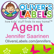 Shop dveneu.ga 3. Coupons Available. Filter by. All Coupons (3) Promo Codes (0) Sales (3) In-Store Offers (0) Coupon Alerts. Never miss a great Oliver's Labels coupon and get our best coupons every week! About Oliver's Labels. Rate this merchant. Being a parent is hard.