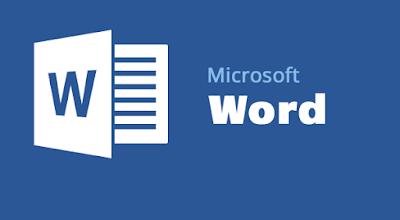 Pengenalan Dasar Ms Word / Microsoft Word
