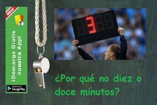 arbitros-futbol-descuento-anadido