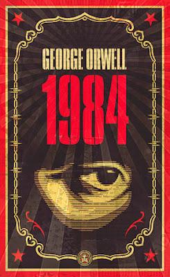http://www.paperbackstash.com/2015/01/1984.html