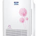 Initial Impression: Kent Alps Air Purifier For Cleaner and Better Living