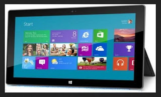 Microsoft has recently reduced the Surface Pro tablet price by $100 to boost up the revenues from this tablet.