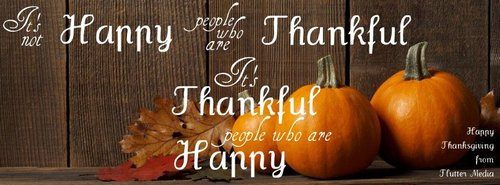 Thanksgiving Cookbook Cover : Thanksgiving day dp profile hd cover and posters