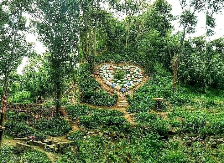 Ini Loh Top 5 Destinasi Wisata Yang Sedang Hits Di Jember