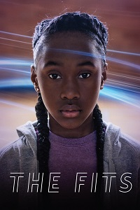 Watch The Fits Online Free in HD