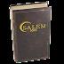 Un nuevo juego de cartas de brujas: Salem 1692