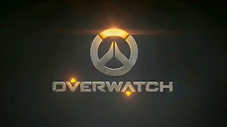 http://www.polygon.com/2014/11/7/7174991/blizzard-announces-overwatch