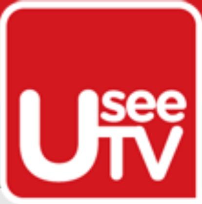 UseeTV Produk Telkom Layanan Portal Hiburan
