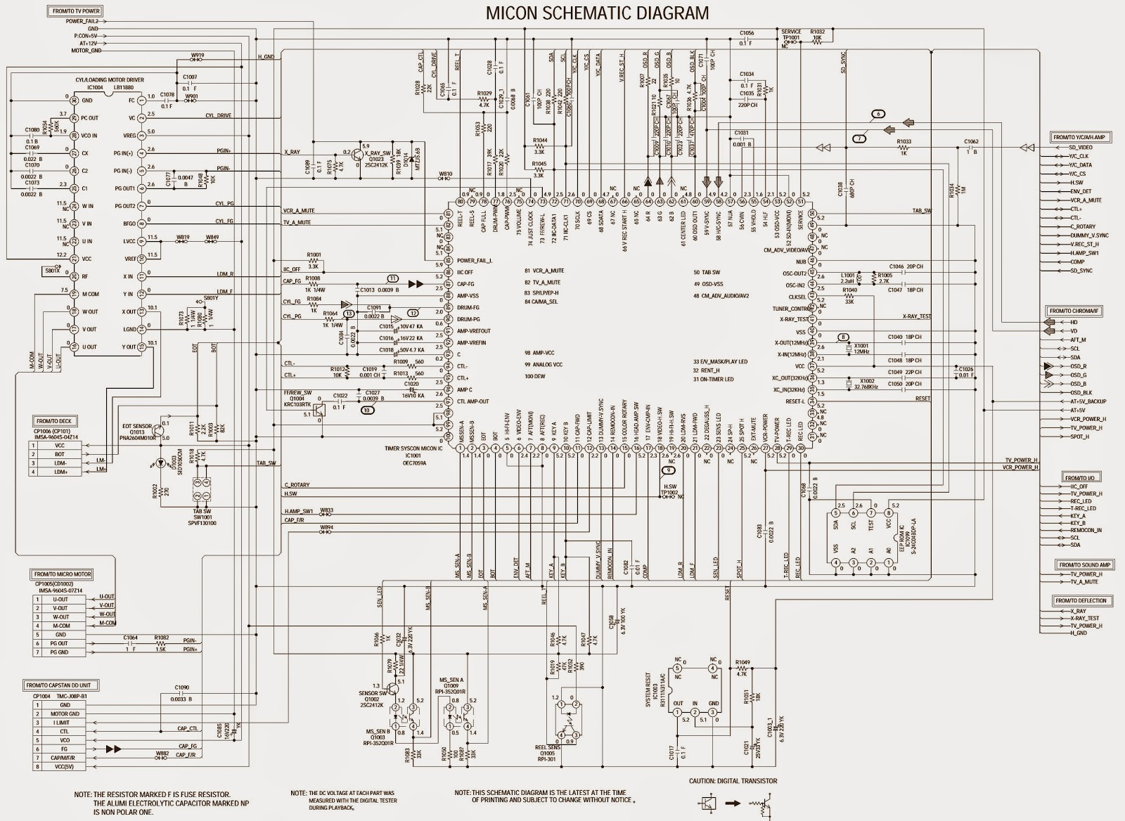 Lg Tv Circuit Board Diagram Diy Enthusiasts Wiring Diagrams \u2022 Lg  46ld550 Led Schematic Diagram