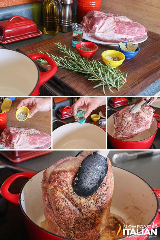 Chipotle grill pork carnitas recipe