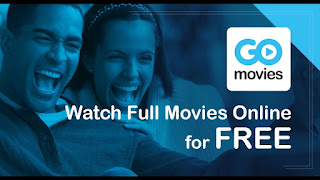GoMovies - Watch Movies Online | Free Movies