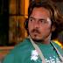 Ex-ator da Globo abandona a carreira e decide viver isolado em ilha jogando videogames