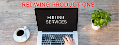 Redwing Productions