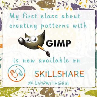 Gimp Class01