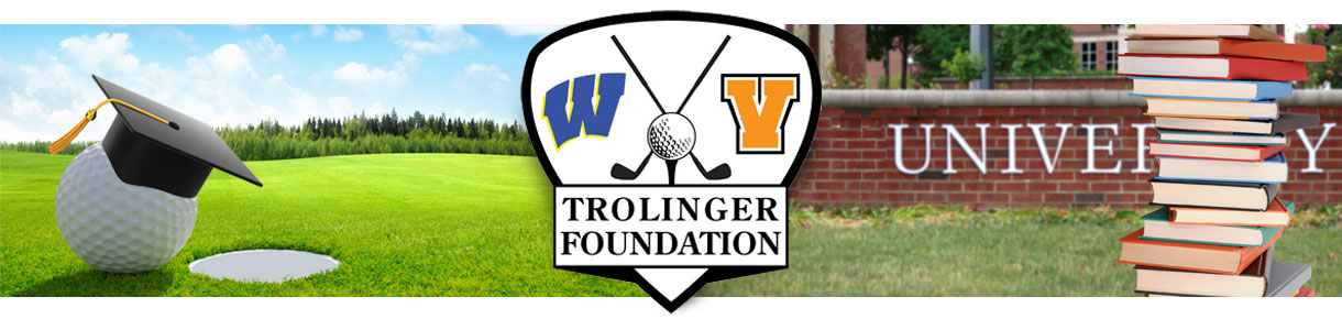 The Trolinger Foundation