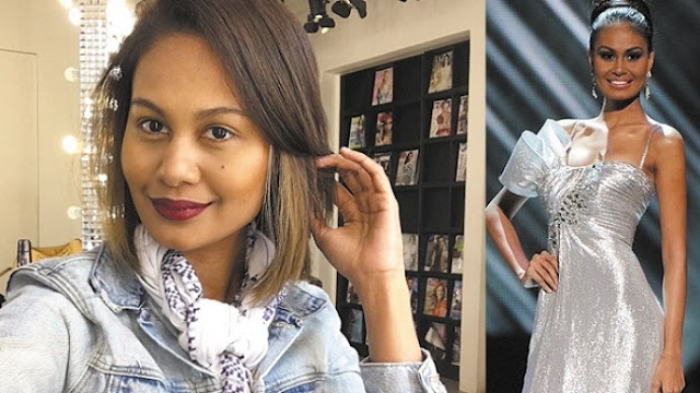 Venus Raj Admits She Requested an Interpreter for Miss Universe 2010 but Was Denied! Read the Whole Story Here!