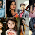 TV Actors Share Their Views About Valentine Day!