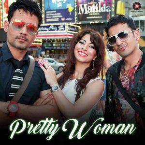 Pretty Woman (2016)