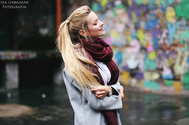 Bloggers | Juliette in Wonderland #4