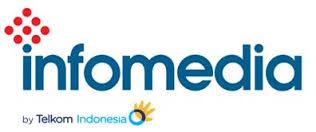 Lowongan Kerja Terbaru PT. Infomedia Nusantara
